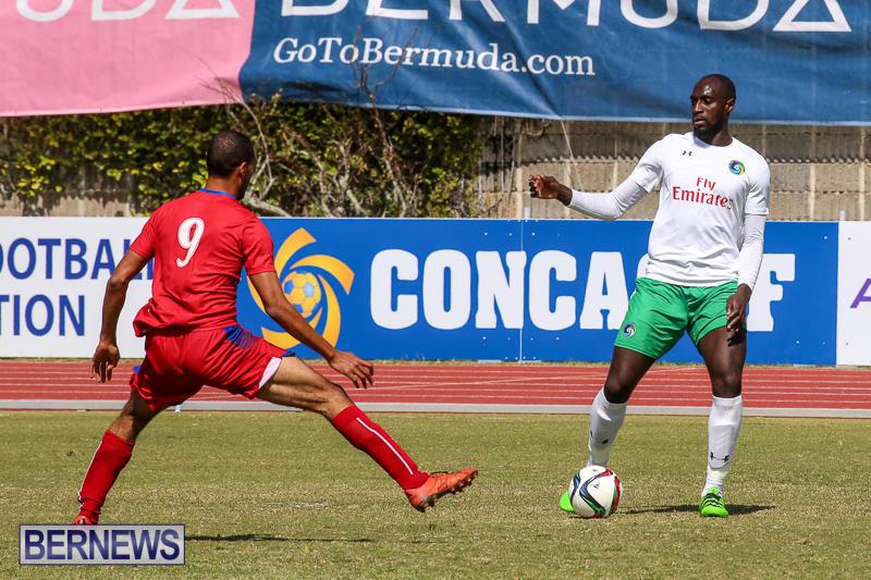Bermuda-Select-vs-New-York-Cosmos-Football-March-19-2017-31