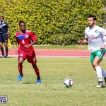 Bermuda Select vs New York Cosmos Football, March 19 2017-32