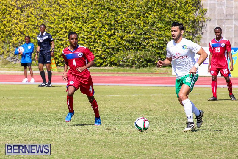 Bermuda-Select-vs-New-York-Cosmos-Football-March-19-2017-32