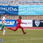 Bermuda Select vs New York Cosmos Football, March 19 2017-33