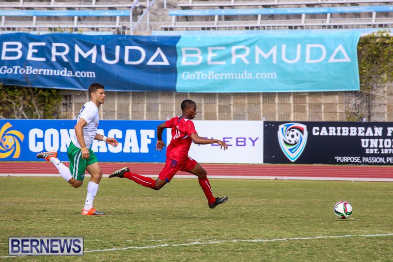 Bermuda-Select-vs-New-York-Cosmos-Football-March-19-2017-33
