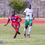 Bermuda Select vs New York Cosmos Football, March 19 2017-34
