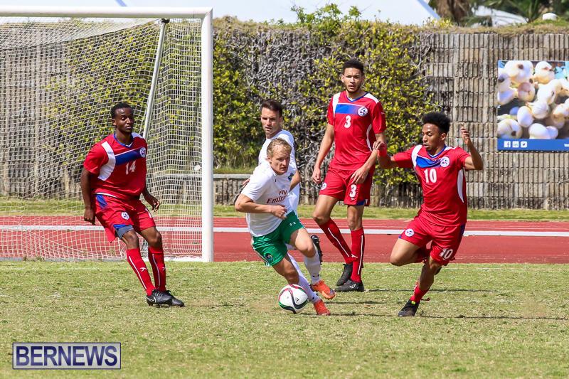Bermuda-Select-vs-New-York-Cosmos-Football-March-19-2017-35