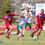Bermuda Select vs New York Cosmos Football, March 19 2017-36