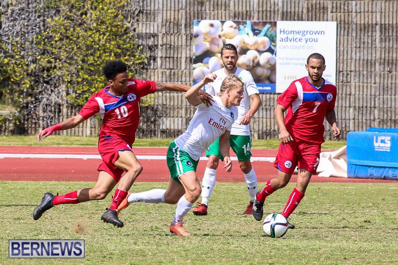 Bermuda-Select-vs-New-York-Cosmos-Football-March-19-2017-36