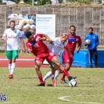 Bermuda Select vs New York Cosmos Football, March 19 2017-37