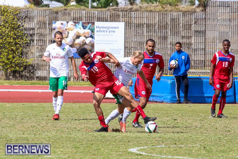 Bermuda-Select-vs-New-York-Cosmos-Football-March-19-2017-37