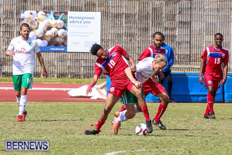 Bermuda-Select-vs-New-York-Cosmos-Football-March-19-2017-38