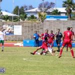 Bermuda Select vs New York Cosmos Football, March 19 2017-39