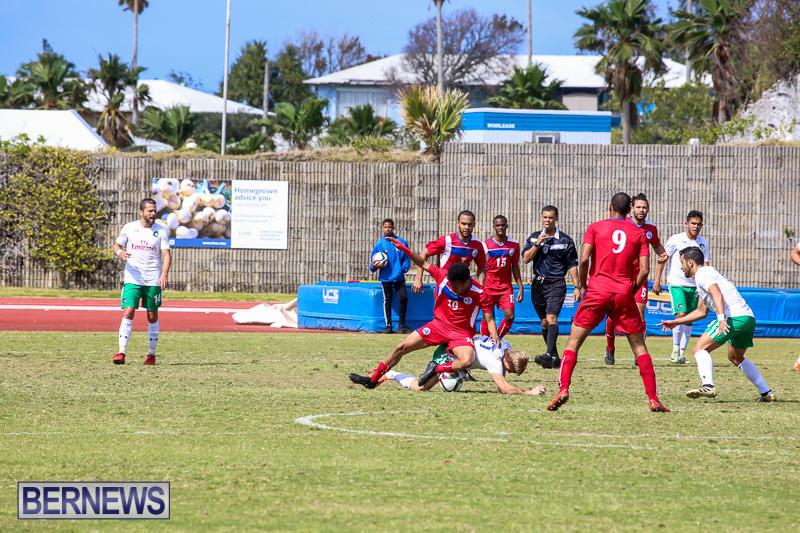 Bermuda-Select-vs-New-York-Cosmos-Football-March-19-2017-39