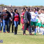 Bermuda Select vs New York Cosmos Football, March 19 2017-4