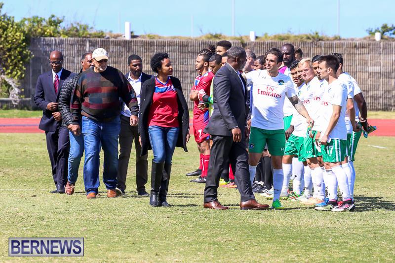 Bermuda-Select-vs-New-York-Cosmos-Football-March-19-2017-4