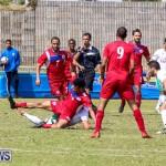 Bermuda Select vs New York Cosmos Football, March 19 2017-40