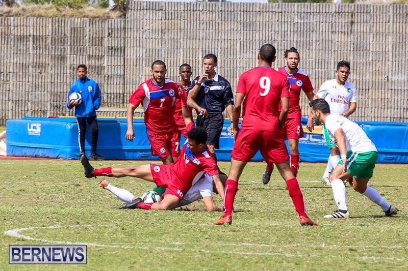 Bermuda-Select-vs-New-York-Cosmos-Football-March-19-2017-40