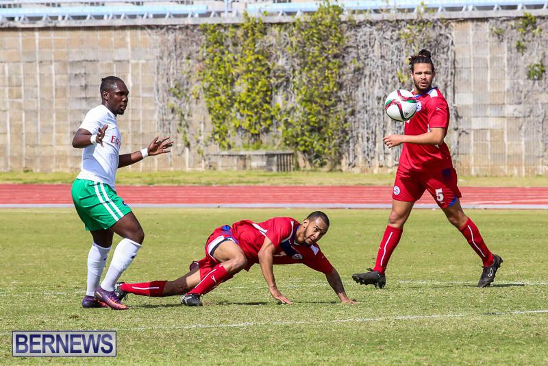 Bermuda-Select-vs-New-York-Cosmos-Football-March-19-2017-42