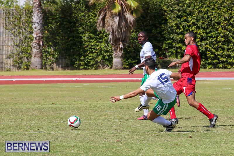 Bermuda-Select-vs-New-York-Cosmos-Football-March-19-2017-43