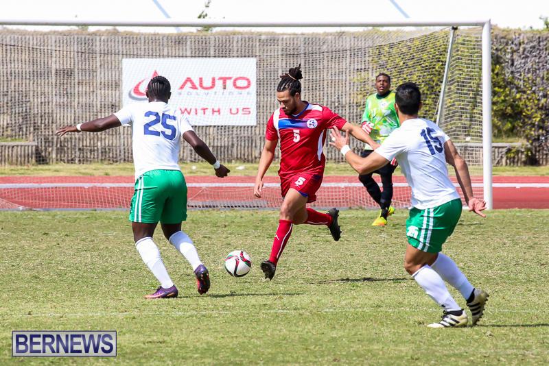 Bermuda-Select-vs-New-York-Cosmos-Football-March-19-2017-44