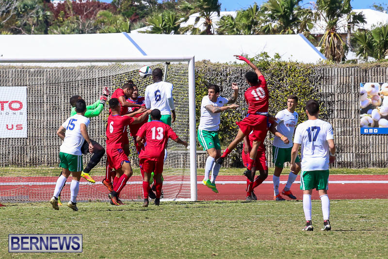 Bermuda-Select-vs-New-York-Cosmos-Football-March-19-2017-45