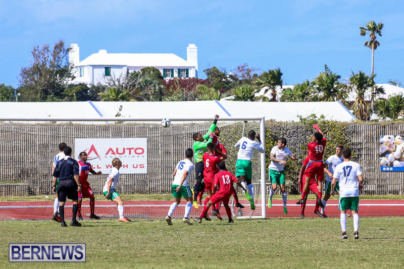 Bermuda-Select-vs-New-York-Cosmos-Football-March-19-2017-46