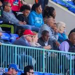 Bermuda Select vs New York Cosmos Football, March 19 2017-47