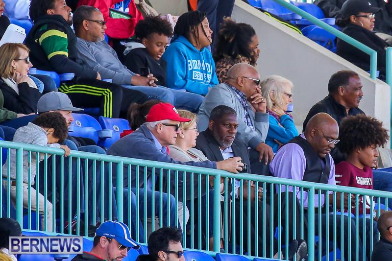 Bermuda-Select-vs-New-York-Cosmos-Football-March-19-2017-47