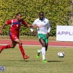 Bermuda Select vs New York Cosmos Football, March 19 2017-48