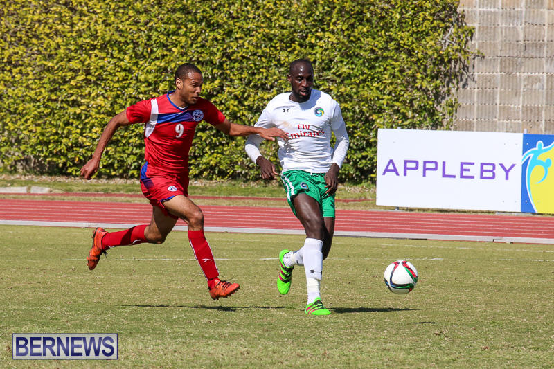 Bermuda-Select-vs-New-York-Cosmos-Football-March-19-2017-48