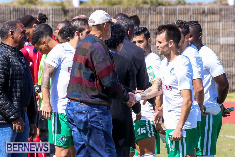 Bermuda-Select-vs-New-York-Cosmos-Football-March-19-2017-5