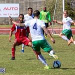 Bermuda Select vs New York Cosmos Football, March 19 2017-50