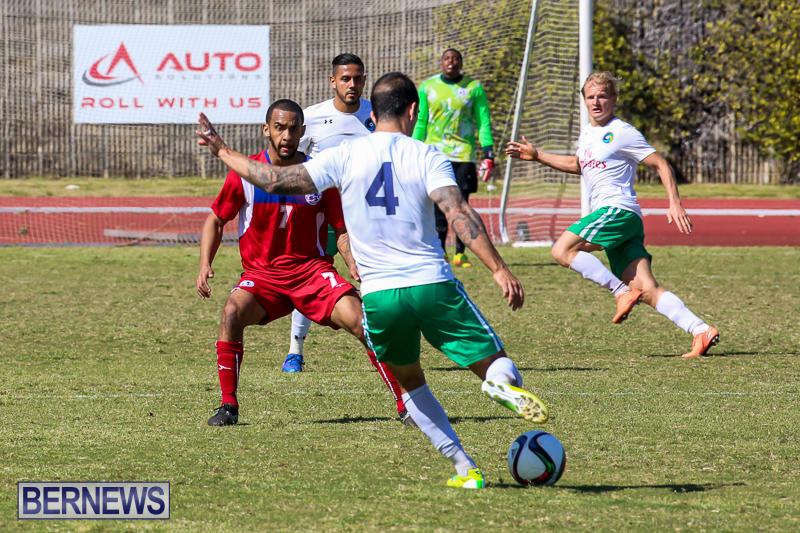 Bermuda-Select-vs-New-York-Cosmos-Football-March-19-2017-50