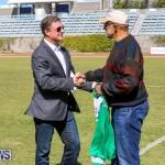 Bermuda Select vs New York Cosmos Football, March 19 2017-51