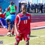 Bermuda Select vs New York Cosmos Football, March 19 2017-53