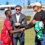 Bermuda Select vs New York Cosmos Football, March 19 2017-54