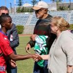 Bermuda Select vs New York Cosmos Football, March 19 2017-55