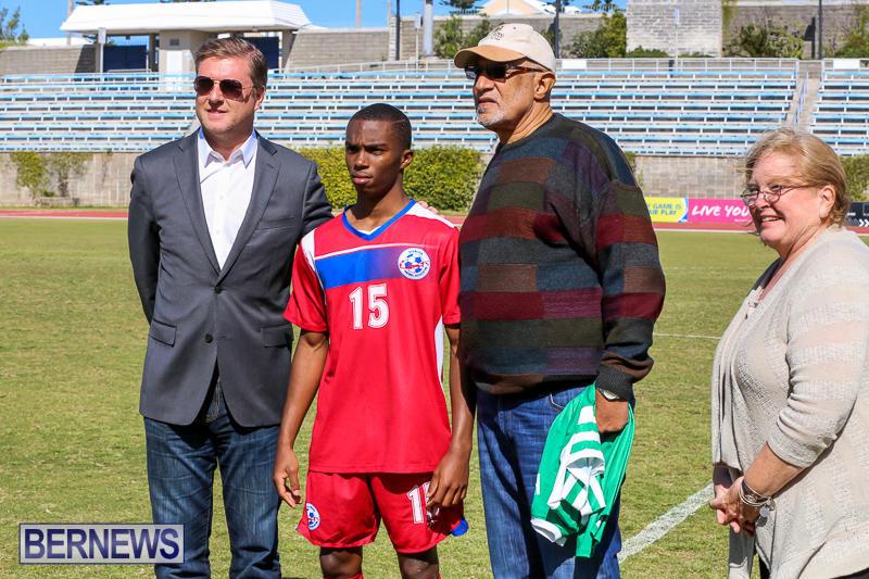 Bermuda-Select-vs-New-York-Cosmos-Football-March-19-2017-56