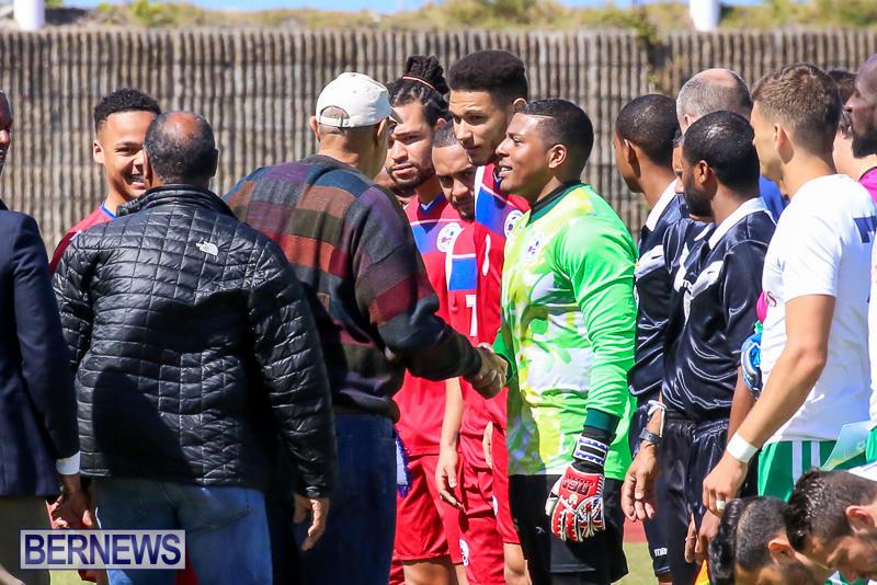 Bermuda-Select-vs-New-York-Cosmos-Football-March-19-2017-6