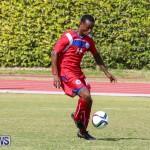 Bermuda Select vs New York Cosmos Football, March 19 2017-60