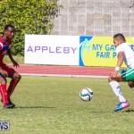 Bermuda Select vs New York Cosmos Football, March 19 2017-61