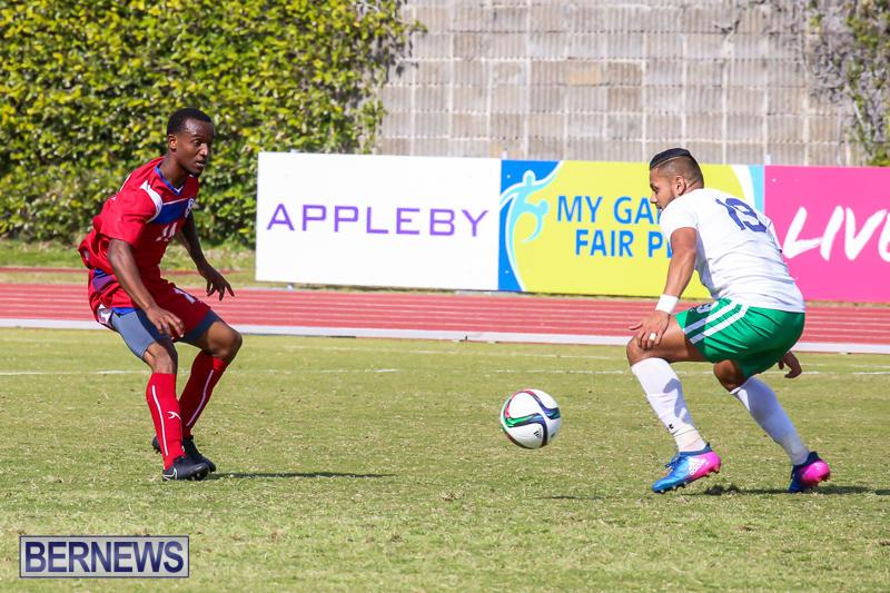Bermuda-Select-vs-New-York-Cosmos-Football-March-19-2017-61