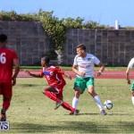 Bermuda Select vs New York Cosmos Football, March 19 2017-63