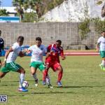 Bermuda Select vs New York Cosmos Football, March 19 2017-65
