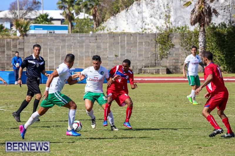 Bermuda-Select-vs-New-York-Cosmos-Football-March-19-2017-65