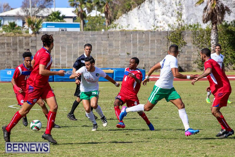 Bermuda-Select-vs-New-York-Cosmos-Football-March-19-2017-66