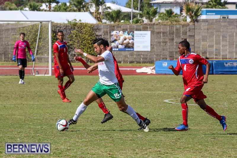 Bermuda-Select-vs-New-York-Cosmos-Football-March-19-2017-67