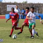 Bermuda Select vs New York Cosmos Football, March 19 2017-68