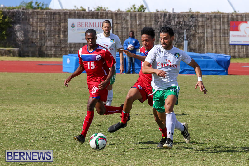 Bermuda-Select-vs-New-York-Cosmos-Football-March-19-2017-68