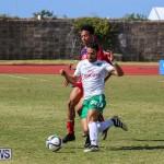 Bermuda Select vs New York Cosmos Football, March 19 2017-69