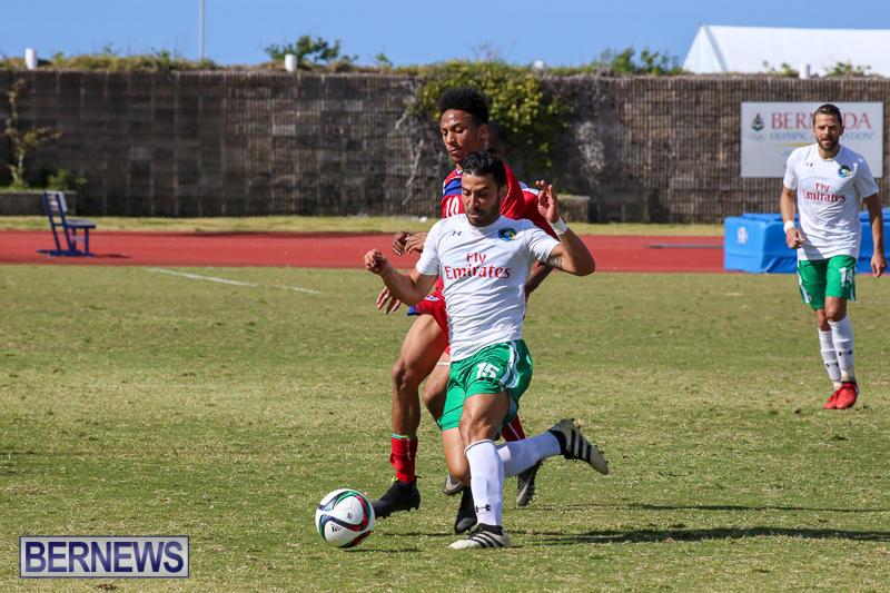 Bermuda-Select-vs-New-York-Cosmos-Football-March-19-2017-69
