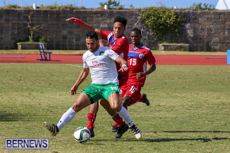 Bermuda-Select-vs-New-York-Cosmos-Football-March-19-2017-70