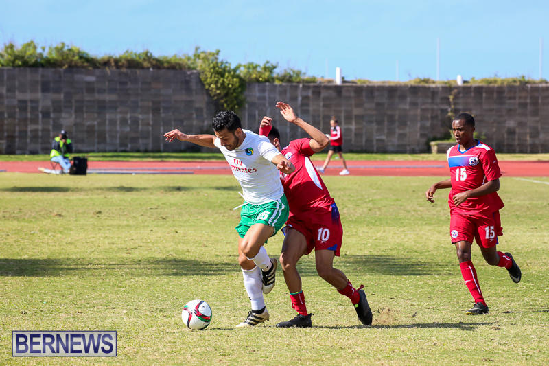 Bermuda-Select-vs-New-York-Cosmos-Football-March-19-2017-71